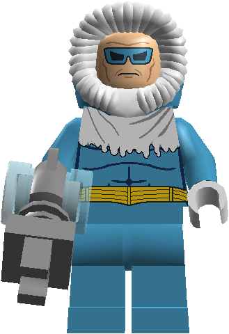 captain_cold.png