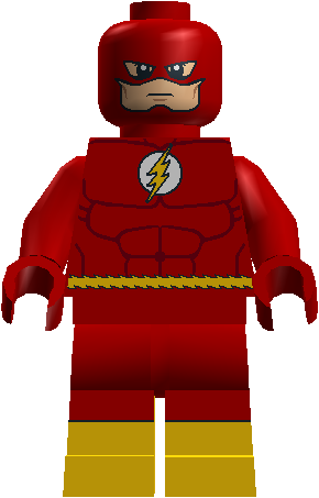 flash_ii.png