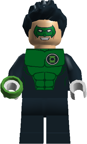 kyle_rayner-2.png