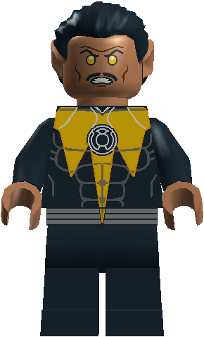 sinestro-2.png
