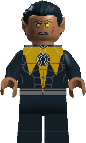 sinestro.png