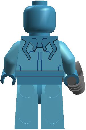 blue_beetle-2.png