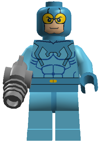 blue_beetle.png