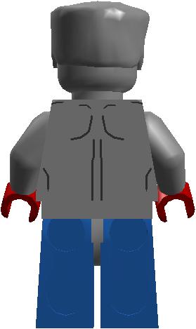 captain_atom-2.png