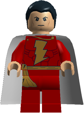 captain_marvel-2.png