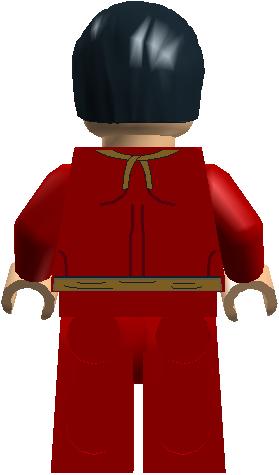 captain_marvel-3.png