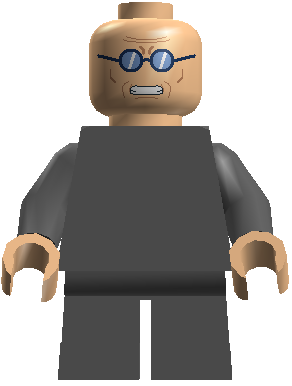 dr._sivana.png