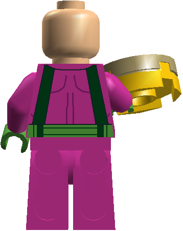 lex_luthor-2.png