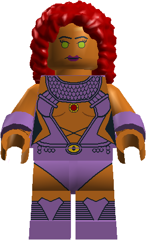 starfire-2.png