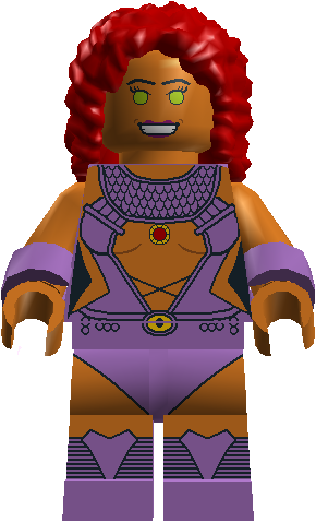 starfire.png