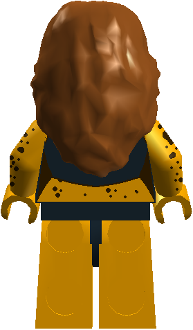 cheetah_iii-3.png