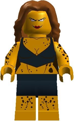 cheetah_iii.png