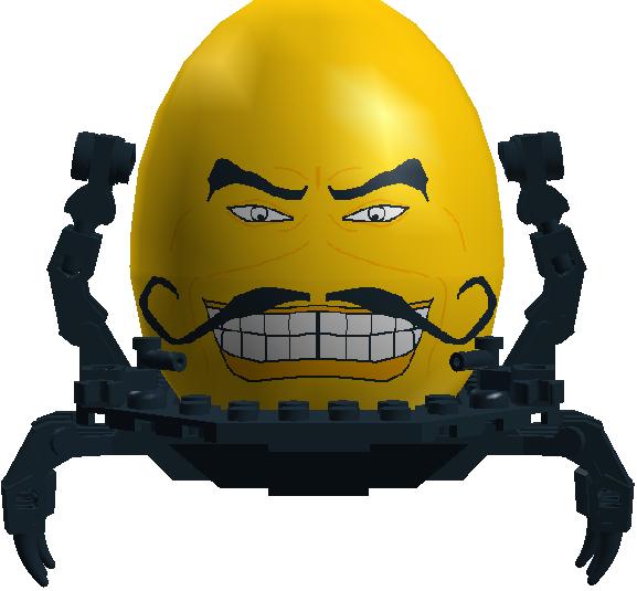 egg_fu.png