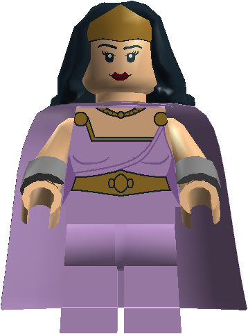 queen_hippolyta.png