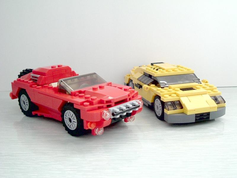 concept4883and4939.jpg