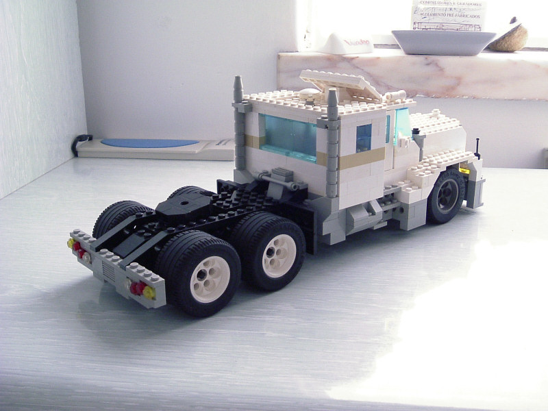 bigtruck10.jpg