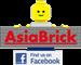 AsiaBrick