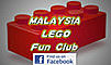 Malaysian LEGO Club at FB
