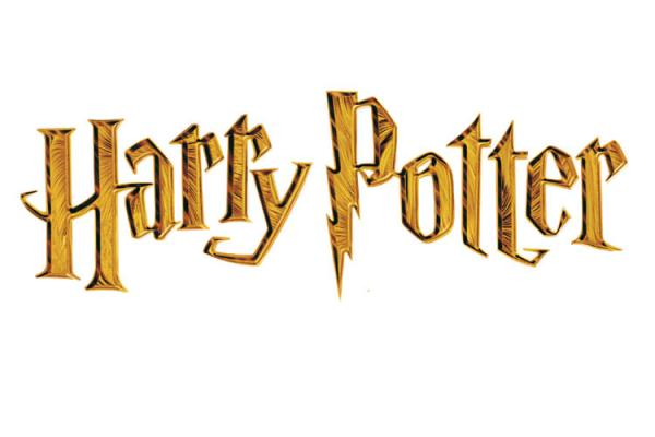 1_harry_potter_logo.jpg
