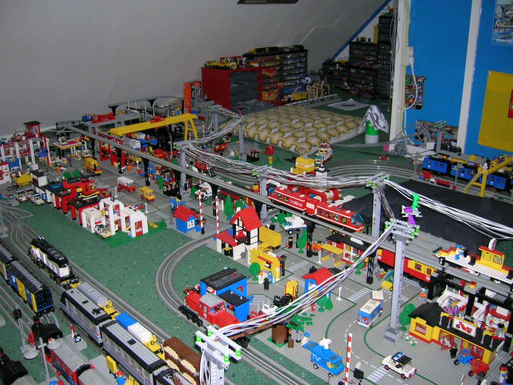 Legotrein forum legotrain forum onderwerp bekijken layout
