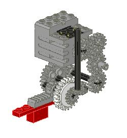 technic_design_billythekid78_-1.jpg