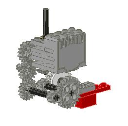 technic_design_billythekid78_-2.jpg