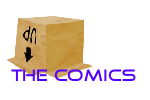 the_comics_box_sign.png