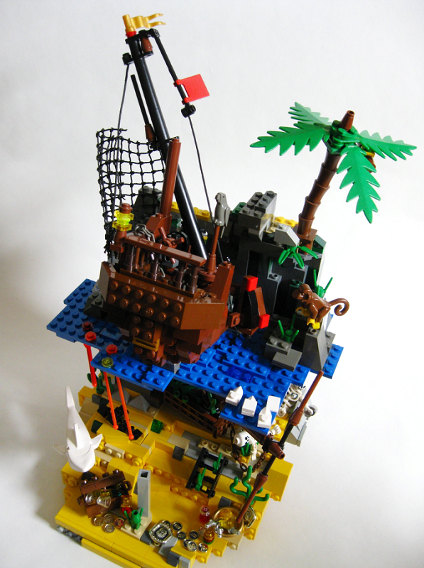 pirates_13.png