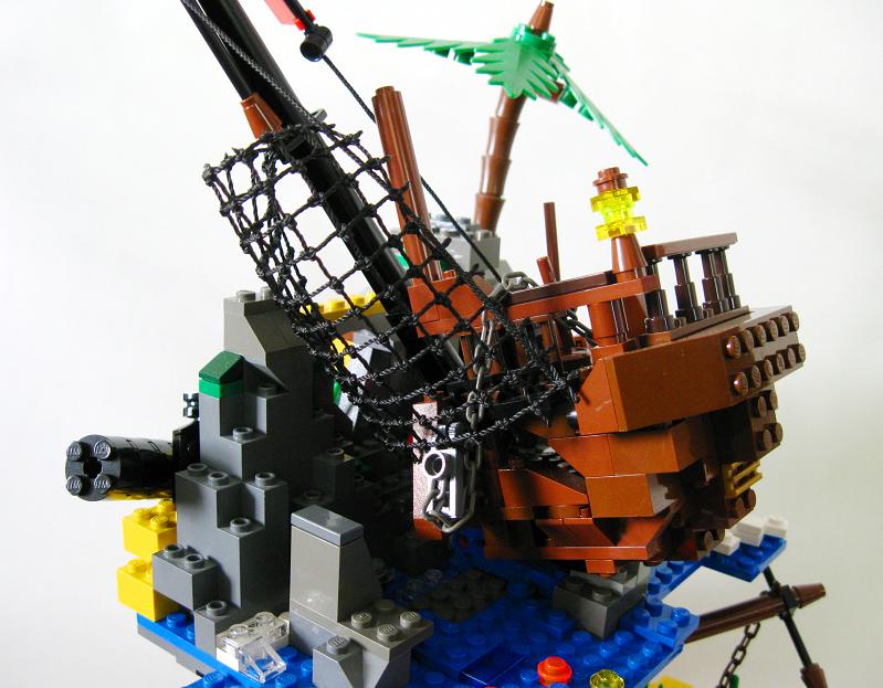 pirates_3.png