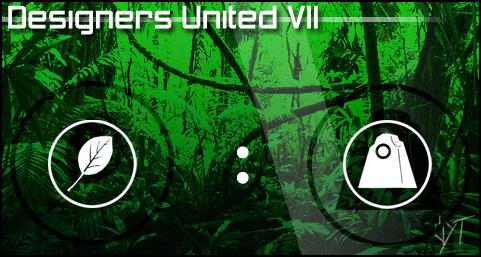 [MOC] Designers United VII: Environnement Banniere_du_vii