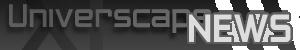 [ACTU] Topic général d'Universcape - Page 2 Banniere_news