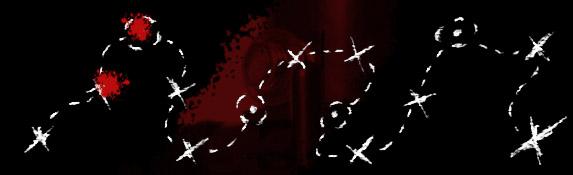 "[MOC] Moc de Loserkiller : Series 7 ""D'abysses en abysses"" Teaseraeaendpost002"