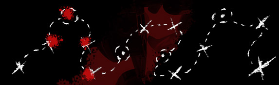"[MOC] Moc de Loserkiller : Series 7 ""D'abysses en abysses"" Teaseraeaendpost004"
