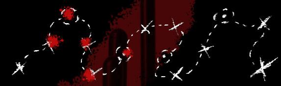 "[MOC] Moc de Loserkiller : Series 7 ""D'abysses en abysses"" Teaseraeaendpost005"