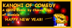 banner_2_new_year.png