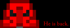 corrupterbanner.png