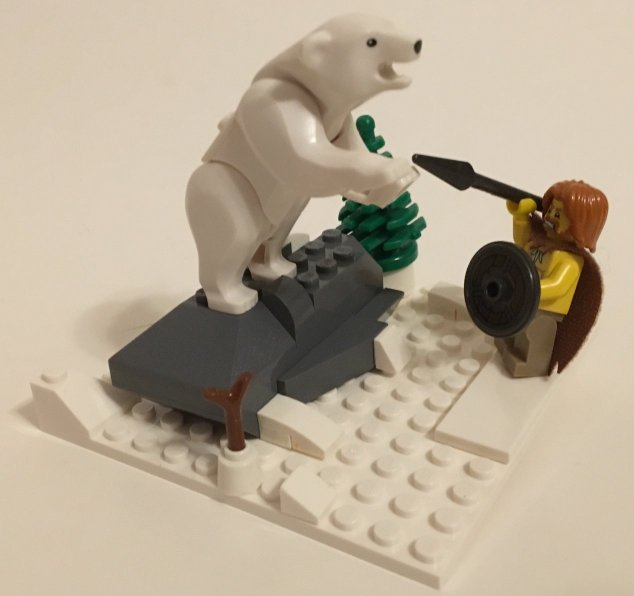 viking_and_polar_bear.jpg