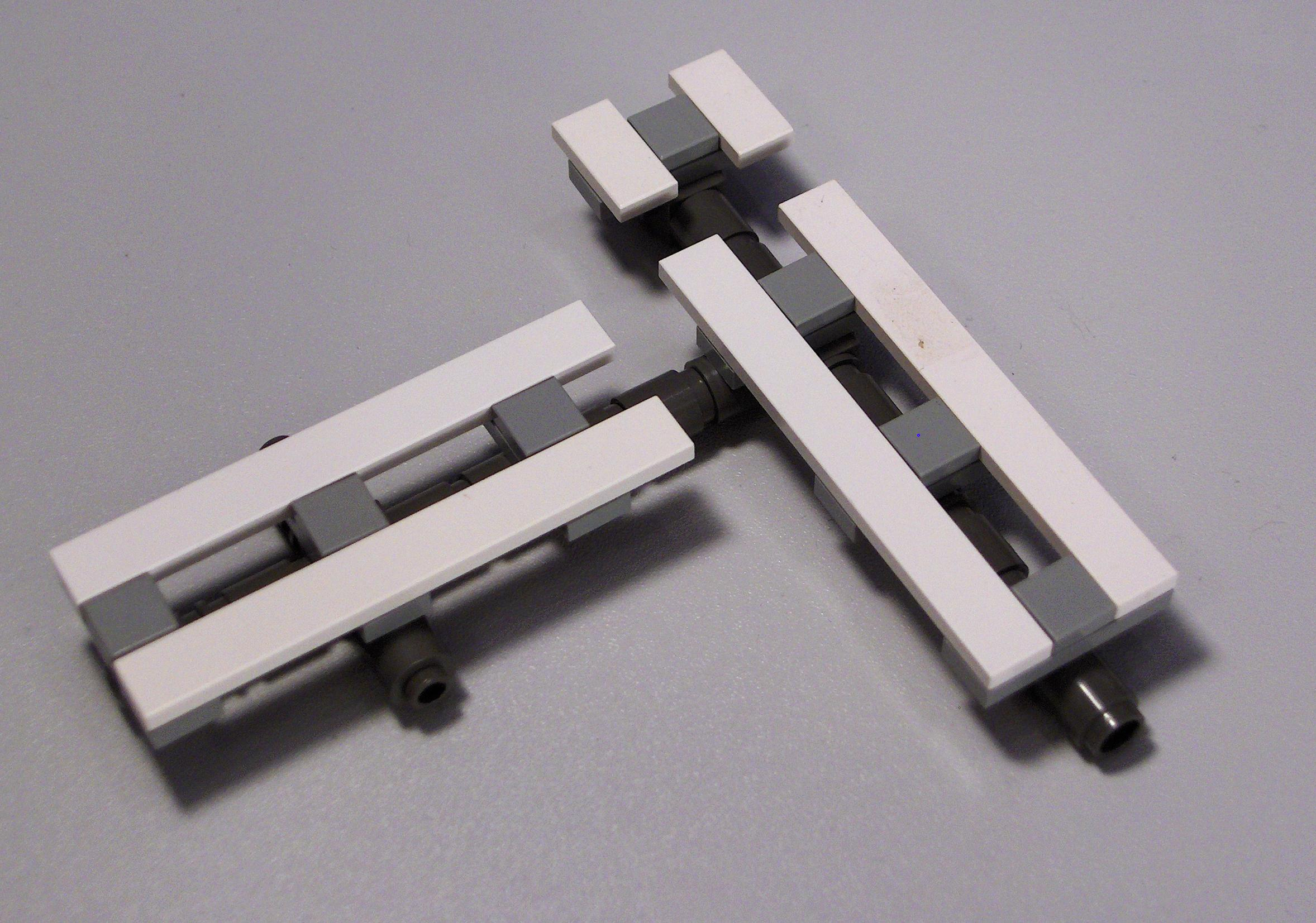 i-lighting.jpg