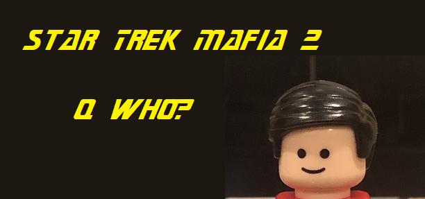 star_trek_mafia_2_banner.png
