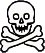 jolly_roger.png