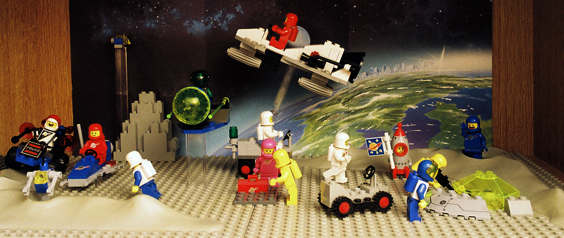 spacescene02.jpg