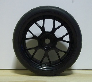 rc-tire-modification-001.jpg
