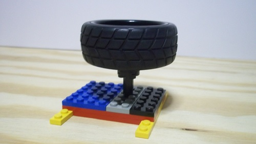 rc-tire-modification-005.jpg