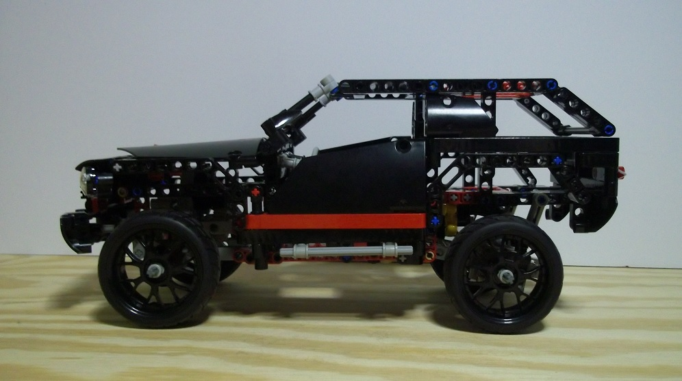 rc-tire-modification-006.jpg