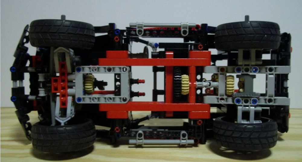 rc-tire-modification-007.jpg