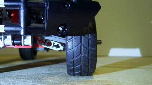 rc-tire-modification-009.jpg