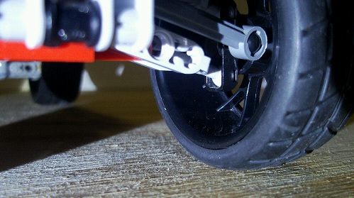 rc-tire-modification-010.jpg