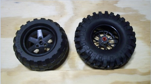 rc-tire-modification-013.jpg