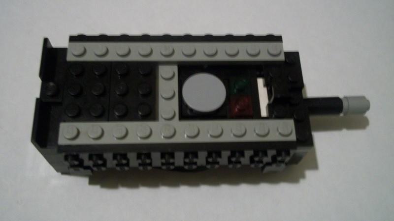 003_mystery_device.jpg