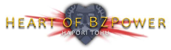 v-n_tohu_banner.jpg